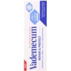 Vademecum Repair & Protect PRO Vitamin pasta restauradora del esmalte dental