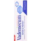 Vademecum Repair & Protect PRO Vitamin pasta za obnavljanje zubne cakline