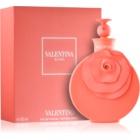 Valentino Valentina Blush parfumovaná voda pre ženy 50 ml