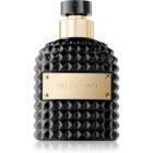Valentino Uomo Noir Absolu Eau de Parfum Herren 100 ml