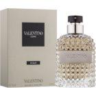 Valentino Uomo Acqua toaletní voda pro muže 75 ml