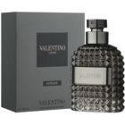 Valentino Uomo Intense Parfumovaná voda pre mužov 100 ml