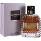 Valentino Uomo eau de toilette para hombre 150 ml