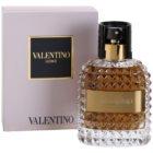 Valentino Uomo woda toaletowa dla mężczyzn 100 ml