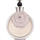 Valentino Valentina eau de parfum para mujer 80 ml