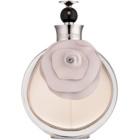 Valentino Valentina Eau de Parfum voor Vrouwen  80 ml