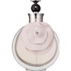 Valentino Valentina Eau de Parfum for Women 50 ml