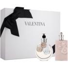 Valentino Valentina set cadou I.