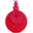 Valentino Valentina Pink woda perfumowana dla kobiet 80 ml edycja limitowana