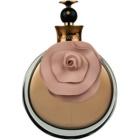 Valentino Valentina Assoluto eau de parfum pour femme 80 ml