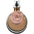 Valentino Valentina Assoluto Eau de Parfum für Damen 50 ml