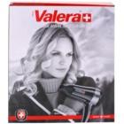 Valera Hairdryers Silent Power 2400 Ionic hajszárító
