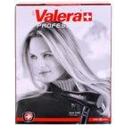 Valera Hairdryers Swiss Turbo 7000 Light Rotocord fén na vlasy