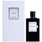 Van Cleef & Arpels Collection Extraordinaire Ambre Imperial parfémovaná voda pro ženy 75 ml