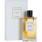 Van Cleef & Arpels Collection Extraordinaire Bois d'Iris Eau de Parfum für Damen 75 ml
