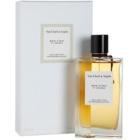 Van Cleef & Arpels Collection Extraordinaire Bois d'Iris eau de parfum pour femme 75 ml