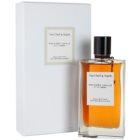Van Cleef & Arpels Collection Extraordinaire Orchidée Vanille Eau de Parfum voor Vrouwen  75 ml