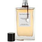 Van Cleef & Arpels Collection Extraordinaire Precious Oud parfémovaná voda pro ženy 75 ml