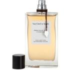 Van Cleef & Arpels Collection Extraordinaire Precious Oud woda perfumowana dla kobiet 75 ml