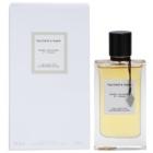 Van Cleef & Arpels Collection Extraordinaire Rose Velours parfémovaná voda pro ženy 45 ml