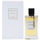 Van Cleef & Arpels Collection Extraordinaire Rose Velours woda perfumowana dla kobiet 45 ml