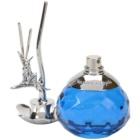 Van Cleef & Arpels Feerie Parfumovaná voda pre ženy 50 ml