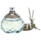 Van Cleef & Arpels Feerie Eau de Toilette for Women 50 ml