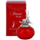 Van Cleef & Arpels Feerie Rubis eau de parfum nőknek 100 ml
