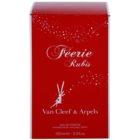Van Cleef & Arpels Feerie Rubis Eau de Parfum für Damen 100 ml