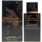 Van Cleef & Arpels Pour Homme woda toaletowa dla mężczyzn 100 ml