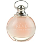 Van Cleef & Arpels Rêve parfémovaná voda pro ženy 100 ml