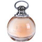 Van Cleef & Arpels Rêve парфумована вода тестер для жінок 100 мл