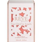 Van Cleef & Arpels Reve Elixir Parfumovaná voda pre ženy 100 ml