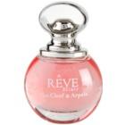 Van Cleef & Arpels Rêve Elixir eau de parfum nőknek 50 ml