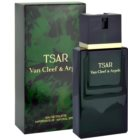 Van Cleef & Arpels Tsar Eau de Toilette Herren 50 ml