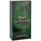 Van Cleef & Arpels Tsar toaletní voda pro muže 100 ml
