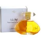 Van Cleef & Arpels Van Cleef eau de parfum nőknek 100 ml