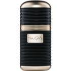 Van Gils Strictly for Men Eau de Toilette para homens 100 ml