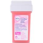 Veet EasyWax cartouche de cire de recharge pour tous types de peau