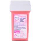 Veet EasyWax náhradní vosková náplň pro všechny typy pokožky