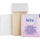 Veet EasyWax wkład z woskiem do skóry wrażliwej