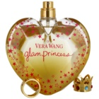Vera Wang Glam Princess Eau de Toilette für Damen 100 ml