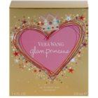 Vera Wang Glam Princess toaletná voda pre ženy 100 ml