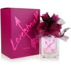 Vera Wang Lovestruck eau de parfum pour femme 100 ml