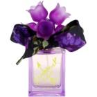Vera Wang Lovestruck Floral Rush parfémovaná voda pro ženy 100 ml