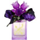 Vera Wang Lovestruck Floral Rush Parfumovaná voda pre ženy 100 ml