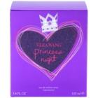 Vera Wang Princess Night eau de toilette per donna 100 ml