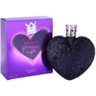 Vera Wang Princess Night eau de toilette pour femme 100 ml