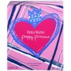 Vera Wang Preppy Princess eau de toilette nőknek 100 ml