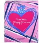 Vera Wang Preppy Princess woda toaletowa dla kobiet 100 ml